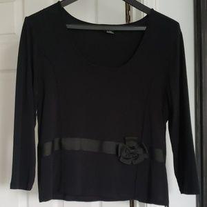 Etcetera XL Shirt